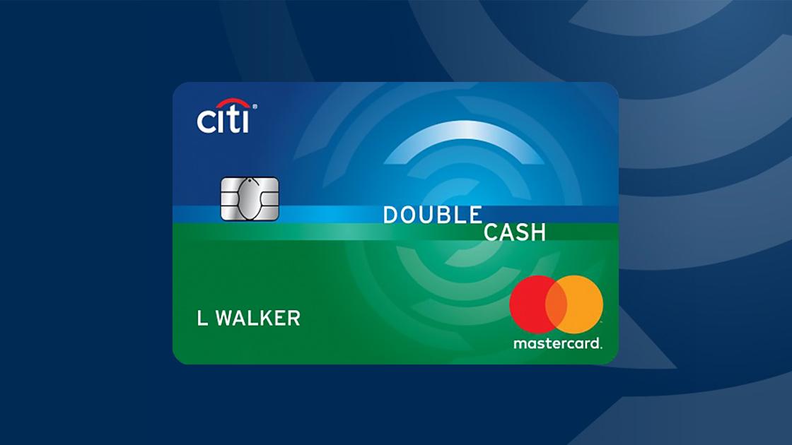 Citi Application Status >> Citibank Costco Credit Card Customer Service Phone Number ...